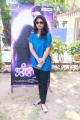 Poornima Ramaswamy @ Zero Movie Audio Launch Stills