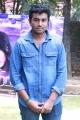S. Raja Mohan @ Zero Movie Audio Launch Stills