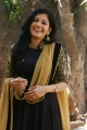 Actress Shivada Nair @ Zero Movie Audio Launch Stills
