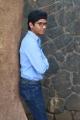 Nivas K. Prasanna @ Zero Movie Audio Launch Stills