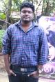 Director Shiv Mohaa @ Zero Movie Audio Launch Stills