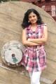 Actress Shivada Nair At Zero Movie Shooting Spot Stills