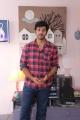Actor Ashwin Kakumanu in Zero Tamil Movie Stills