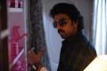 JD Chakravarthy in Zero Tamil Movie Stills