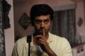 Hero Ashwin Kakumanu in Zero Tamil Movie Stills