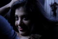 Actress Shivada Nair in Zero Tamil Movie Stills