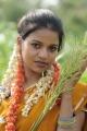 Bhavya Telugu Actress Gallery