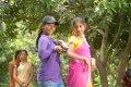 Zindagi Movie Actress