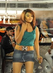Zindagi Heroine Srilekha Hot Spicy Pics