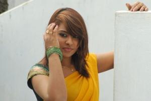 Srilekha Telugu Actress Gallery