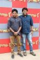 Gopi, Sudhakar @ Zombie Movie Audio Launch Photos