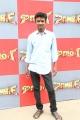 Bijili Ramesh @ Zombie Movie Audio Launch Photos