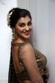 Actress Yashika Anand @ Zombie Movie Audio Launch Photos