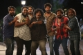 Yogi Babu Zombie Movie Images HD