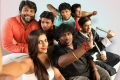 Zombie Tamil Movie Images HD
