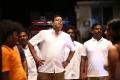 John Vijay in Zombie Tamil Movie Stills HD