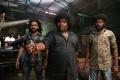 Yogi Babu in Zombie Tamil Movie Stills HD