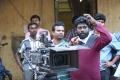 Zombie Tamil Movie Stills HD