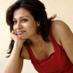 Flora Asha Saini Hot Stills