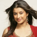 Telugu Actress Madhurima Photo Shoot Gallery