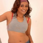 Meera Vasudevan Hot Photoshoot Stills