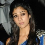 Nayanthara @ South Scope Awards 2010 Function Images