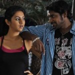 Kasethan Kadavulada Movie Stills