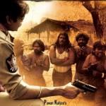 Pawan Kalyan Gabbar Singh Movie Posters
