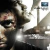 Surya Maatraan Uruvagiran Movie Posters