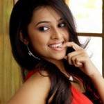 Sree Divya Photo Shoot Gallery