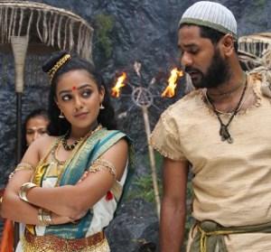 pathinaindham nootrandu uraivaal movie stills new movie
