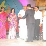 Nandi Awards 2010 stills, Nandi Awards 2010 pictures, Nandi Awards 2010 images