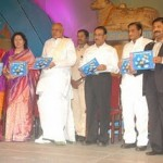 Nandi Awards 2010 images, Nandi Awards 2010 stills, Nandi Awards 2010 pictures