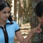 365 kadhal kadithangal Movie Latest Stills, Pics, Images, Photo gallery, wallpapers