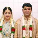 Meena Wedding Photo Gallery