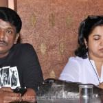 8th Chennai International Film Festival Press Meet Stills, Photo Gallery