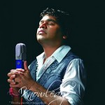 A R Rahman Foundation releases Calendar 2010 Gallery Stills Pics Images