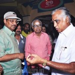 Abirami Ramanathan 2010 Birthday Celebrations Stills, Photo gallery