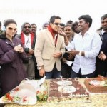 2009 Bharath Birthday Celebration Photo Gallery