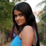 Asmitha Stills, Actress Asmitha Photo Gallery