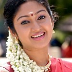 Kandha Movie Actress Mithra Hot Stills