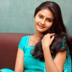 Actress Nandagi Latest Stills