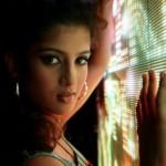 Actress Vega Photo Gallery