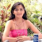 Vaada Poda Actress Yashika Stills