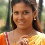 Actress Chandni Siddu Plus2 Movie Stills