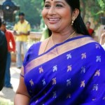 Telugu Actress Kavitha Latest Images, Pictures, Photo Gallery