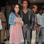 Aishwarya Dhanush @ Endhiran Premiere Show Stills, Endhiran Premiere Gallery