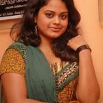 Munnavar Actress Aishwarya Stills, Aishwarya Photo Gallery