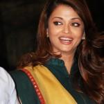 Aishwarya Rai @ Villain Pressmeet Stills, Aishwarya Rai Latest Wallpapers