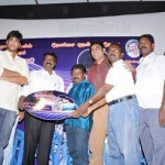 Alangudi Audio Launch, Alangudi Movie Audio Launch Photo Gallery